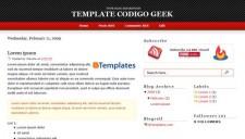 Codigo Geek