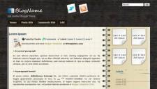 dNotebook
