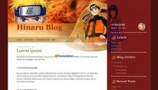 Hinaru Blog
