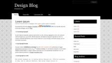 Design Blog