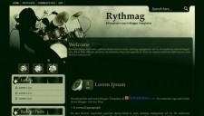 Rythmag