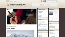 StigmaMagazine