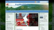 FootballClub