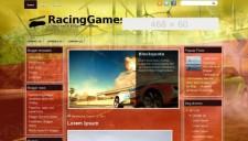 RacingGames
