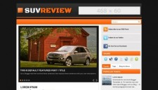 SuvReview