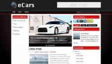 eCars