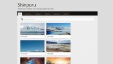 Shinpuru