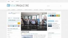 NewsMagazine