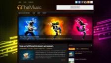 TheMusic