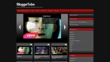 BloggerTube
