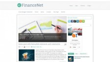 FinanceNet