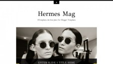Hermes Mag