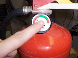 kontroll-av-brannslokkere2