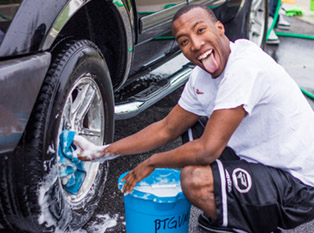 jonas-car-wash