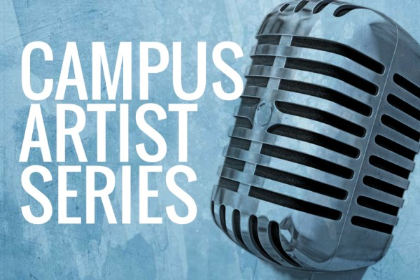 campus-artist-gallery