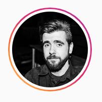 yanek43 - mądry instagram - bthegreat.pl