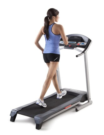 weslo-cadence-g-5-9-treadmill-2