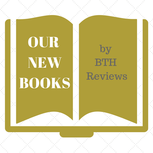 Our New Books on BTH Reviews