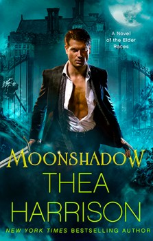 Moonshadow cover