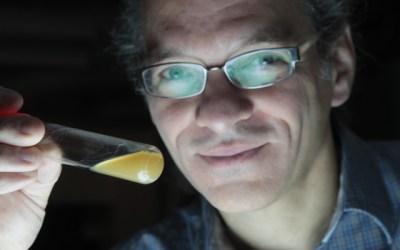 Michael Travisano