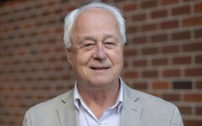 Friedrich Srienc