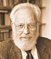Prof. Arnie Fredrickson