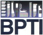BPTI Logo