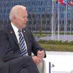 NATO Ramps Up Rhetoric Against China & Russia. Is Biden Leading the U.S. into a New Cold War?