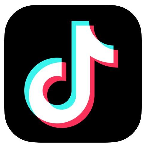 Как скачать видео из TikTok на iPhone или iPad