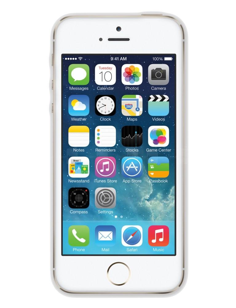 7 шагов к тому, чтобы подарить старый iPhone и подготовить его к новому владению