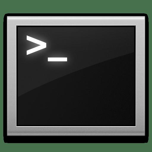 Создайте текстовый файл, защищенный паролем, с помощью vi и командной строки