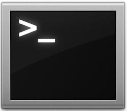 Как восстановить диск Mac с помощью fsck из однопользовательского режима