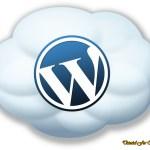 コアサーバーで独自ドメインのWP(ワードプレス)ブログを作る手順