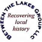 Between the Lakes Group - recovering local history