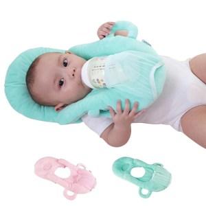 Baby Multifunctional Feeding Pillow Breastfeeding Pillow