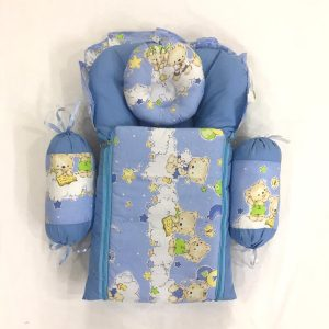 Baby Carry Nest
