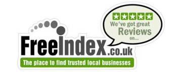 best fitters, reviews