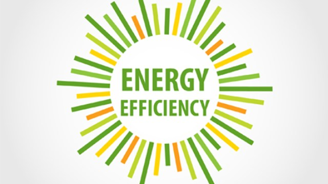 Want to know about efficiency? Continue our Viessmann Vitodens 050-w Review to find out more