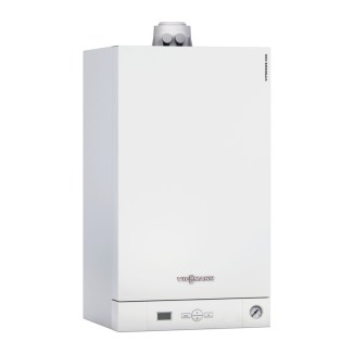 Read our Viessmann Vitodens 050-w Review for all the info you need!