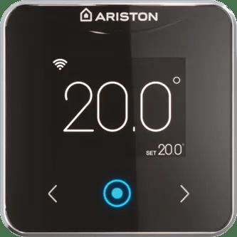 Ariston S Net