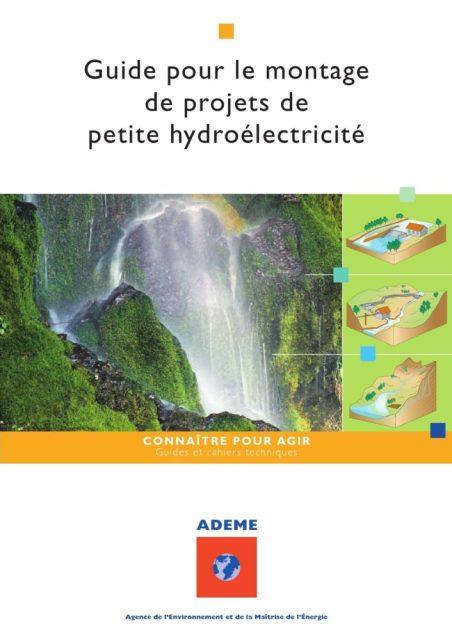 Guide pour le montage de projets de petite hydroélectricité.pdf