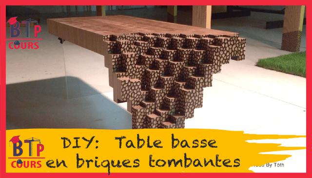 DIY et astuces bricolage sur www.btp-cours.com