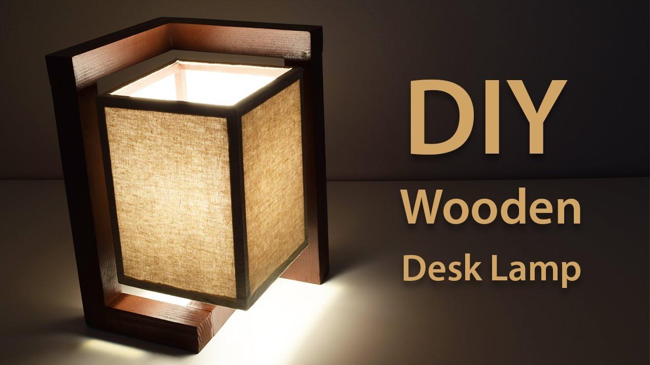 lampe bureau diy caseconrad com