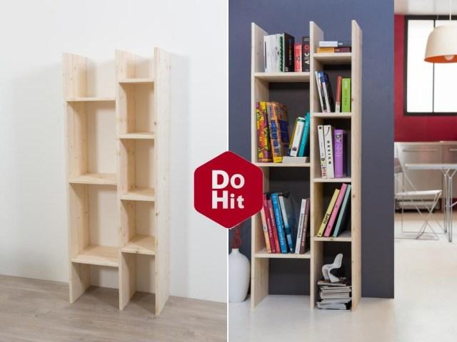 DIY et bricolage sur BTP-cours.com