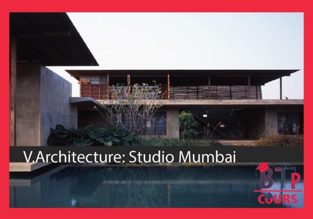 Visualisation architectural sur BTP-cours.com
