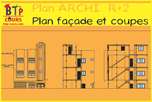 telecharger plan autocad gratuit