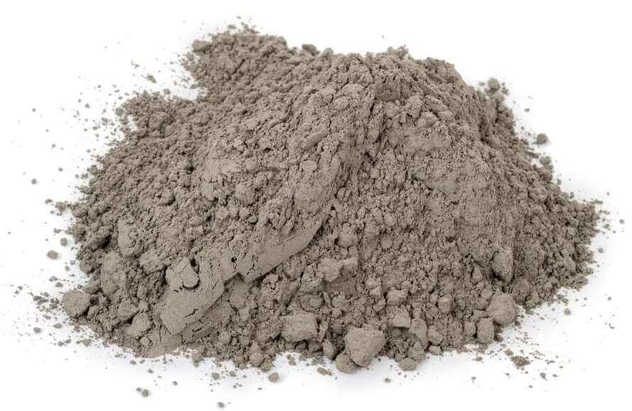 Ciment Portland ordinaire