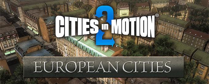 les villes en mouvement - un ordre colossal  - jeux d'architecture