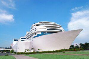 5 Hotel Di Batam Yang Bisa Kamu Jadikan Sebagai Destinasi Liburan