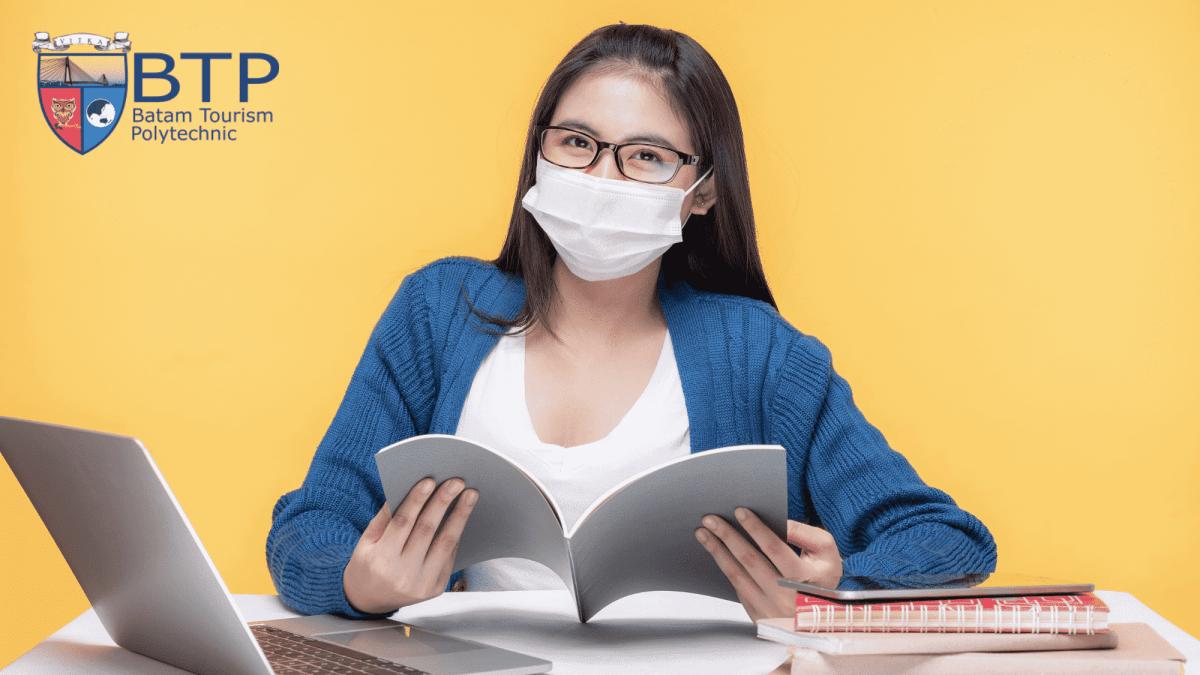 Cara Menjaga Kesehatan